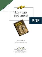 Actividades de Los Viajes de Gulliver