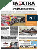 Folha Extra 1382