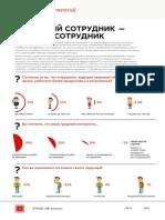 Vteme17_final_pages_14-19.pdf