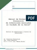 MANUAL_DE_NORMAS_BIOSEGURIDAD_SAGRADO_CORAZON.pdf
