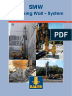 Soil Mixing Wall - System.pdf