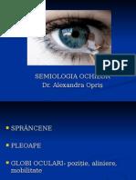 2013-10-16-semiologie-stagiu-3-2.ppt