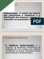 epidemio_conceitos (1)