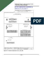 S08285C Planos Electricos International Parte 3
