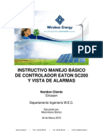 Instructivo_alarmas_sc200_wec_rev (1)