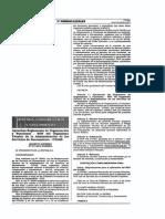 DS-017-2014-VIVIENDA REGLAMENTO.pdf