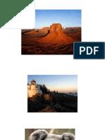 Imagenes de PowerPoint