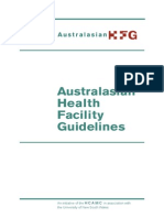 Australasian Health Facility Guidelines.pdf