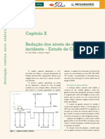 Ed81_fasc_arco_eletrico_cap10.pdf