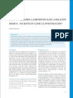ETICA EN LA CLINICA E INVESTIGACION PSIQUIATRICA +++.pdf