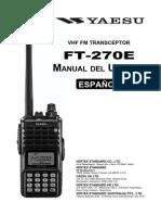 FT-270E_OM_SPA_EH022N332