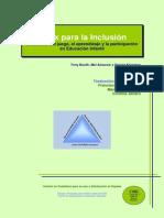 Index Para La Inclusion