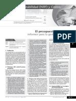 PRESUPUESTO DE COSTOS.pdf