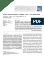 2012_Arie_Paper_ImitatingOthersbyCompositionofPrimitiveActionsANeuroDynamicModel.pdf