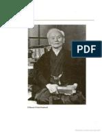 Karate Do Nyumon - Gichin Funakoshi.pdf