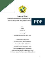 AHC, Ambliopia Dan Ptosis Final