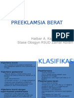 182997324 Preeklamsia Berat Ppt