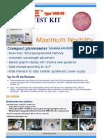 Water_Test_Kits_VAN-09_Microbiologi.pdf