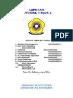 Tutorial 2 Blok 1 Dedi