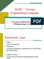 lec8 PROLOG