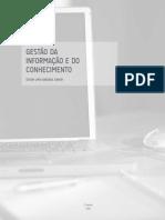 gestao_da_informacao_e_do_conhecimento_online.pdf
