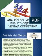 ANALISIS DEL MERCADO.pptx