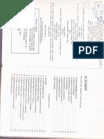 O Federalista Sumário e Introducão até a Pg.49