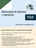 Elaboración de informes 2015.pdf