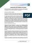 Lectura 1 - Fundamentos Del Análisis de Costos
