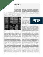 Latour_ciudad invisible.pdf