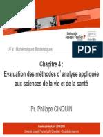 UE4 MTH1 04 Chap 4 Model Pheno Medic