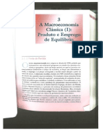 Livro Macroeconomia Blanchard