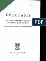 dalmais, mystere liturgique- epectasis melanges jean danielou.PDF