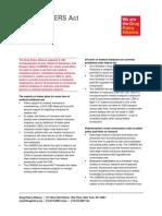 DPA_Fact_Sheet_CARERS_Act_Aug2015.pdf