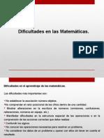 Evaluacion Del Calculo.
