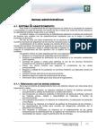MODULO 4 - Sistemas Administrativos