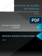 2015-Q2 - Malware Analysis Fundamentals.pdf