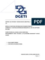 Manual de Microsoft Office Online.pdf