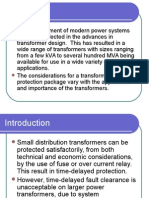 Transformer Protection2009 9-2.ppt