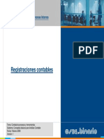Registraciones contables.pdf