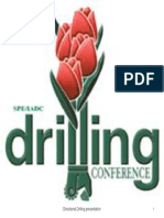 An Introduction to Directional Drilling.pdf
