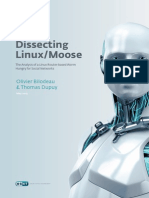 Dissecting-LinuxMoose.pdf