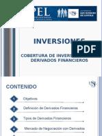S7T1-Derivados-Financieros