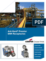 ArkGard.pdf