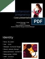 Hypertension on pregnancy.pptx
