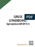 Curso Ultrasonido Nivel I.pdf