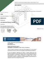 GUSTAVO MADERO BUENISIMO.pdf