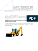 Informe Contru Pesada