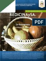 redicinaysa-sept-oct-2013-universidad-guanajuato.pdf