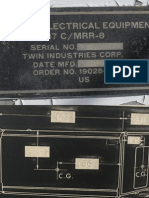 S-187C.MRR-8